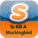 To Kill a Mockingbird Learning Guide