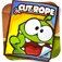 Cut the Rope: Comic